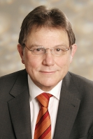 Unternehmensberater in Waldbrunn: Wilfried Orth Consulting
